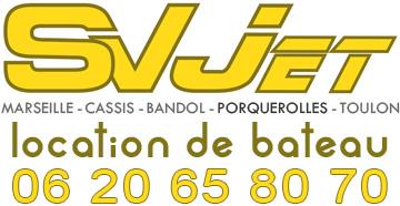 SV-Jet